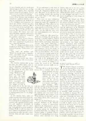 June 1, 1968 P. 24
