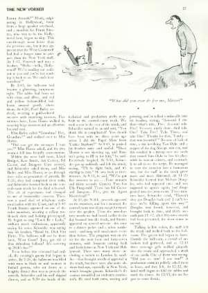 June 1, 1968 P. 26