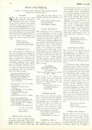 June 1, 1968 P. 28