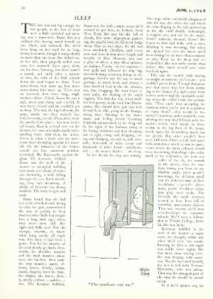 June 1, 1968 P. 30