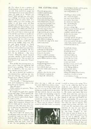 June 1, 1968 P. 34