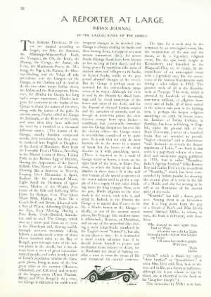 June 1, 1968 P. 38