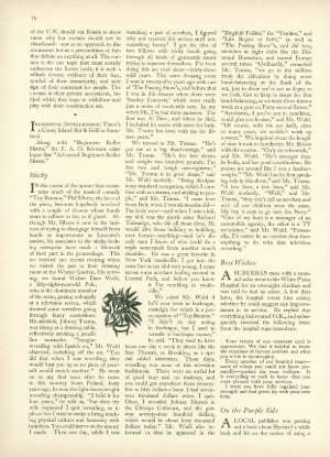 December 22, 1951 P. 16