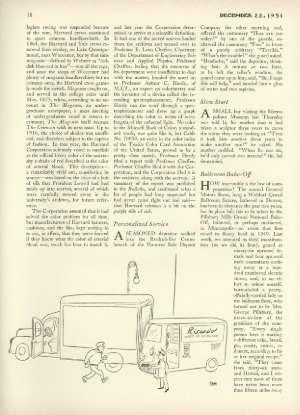 December 22, 1951 P. 19