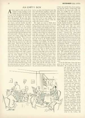 December 22, 1951 P. 22