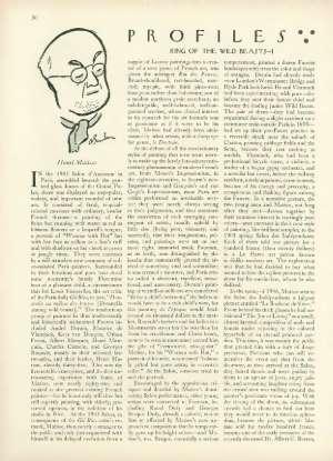 December 22, 1951 P. 30