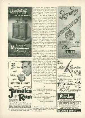 December 22, 1951 P. 51