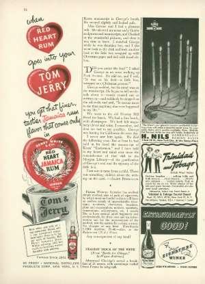 December 22, 1951 P. 57