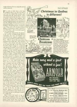 December 22, 1951 P. 60