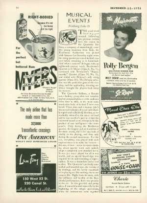 December 22, 1951 P. 66