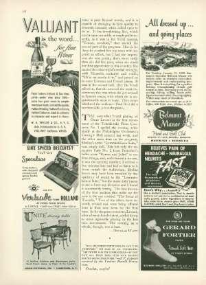December 22, 1951 P. 69
