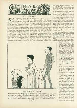 April 8, 1961 P. 132