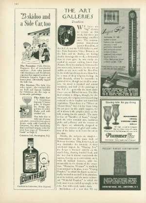 April 8, 1961 P. 140