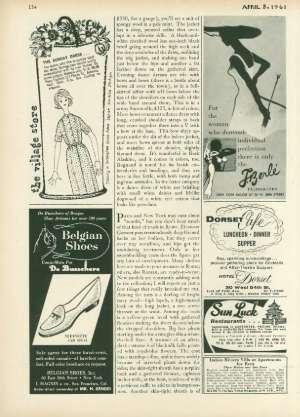 April 8, 1961 P. 155