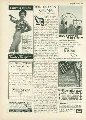 April 8, 1961 P. 164
