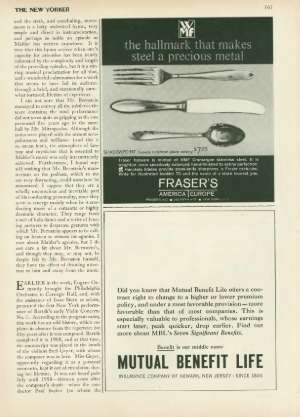 April 8, 1961 P. 166