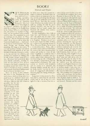 April 8, 1961 P. 169