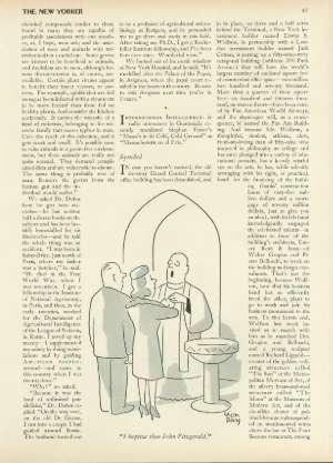 April 8, 1961 P. 47