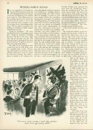 April 8, 1961 P. 58