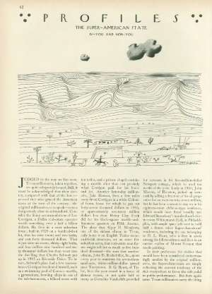 April 8, 1961 P. 62