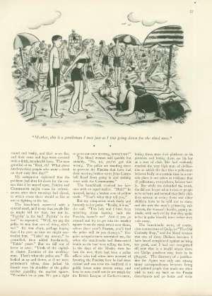 August 14, 1948 P. 26