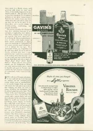 August 14, 1948 P. 66