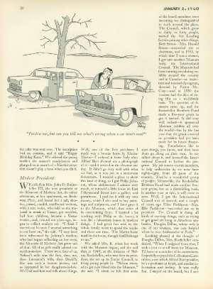 January 2, 1960 P. 21