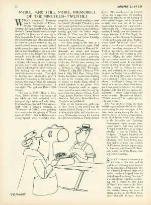 January 2, 1960 P. 22
