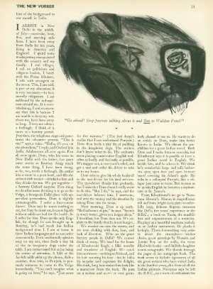 January 2, 1960 P. 24