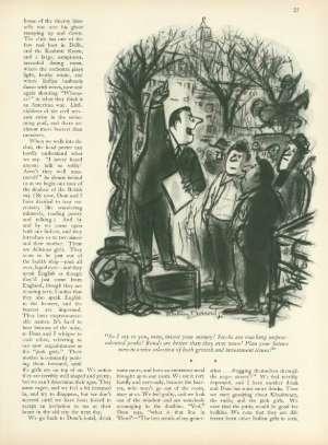 January 2, 1960 P. 26