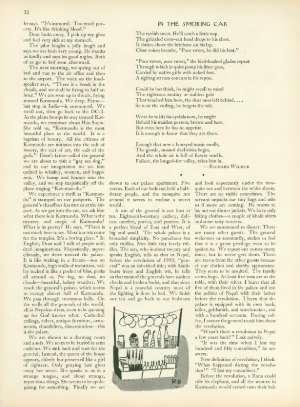 January 2, 1960 P. 32
