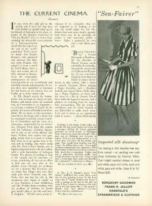January 2, 1960 P. 47