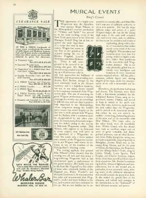 January 2, 1960 P. 48