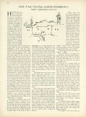January 2, 1960 P. 50
