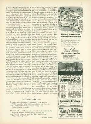 January 2, 1960 P. 60