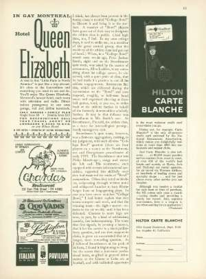 January 2, 1960 P. 65