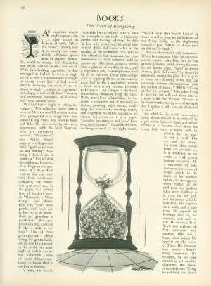 January 2, 1960 P. 68