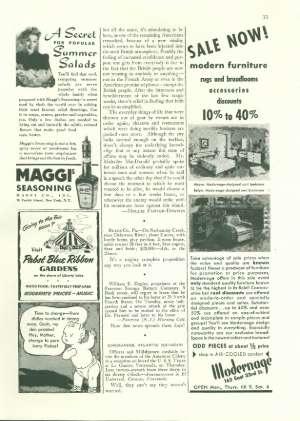 August 3, 1940 P. 32