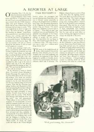 August 3, 1940 P. 35