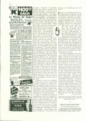 August 3, 1940 P. 41