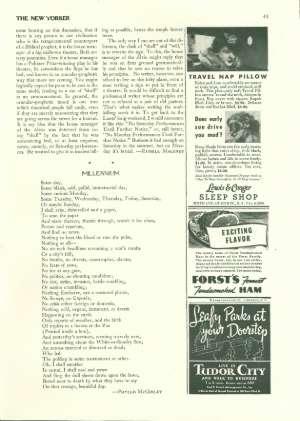 August 3, 1940 P. 43