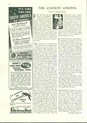 August 3, 1940 P. 50
