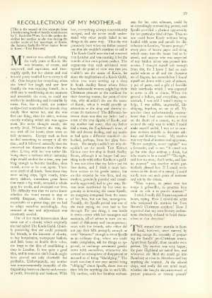 September 18, 1937 P. 19
