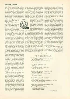 September 18, 1937 P. 21