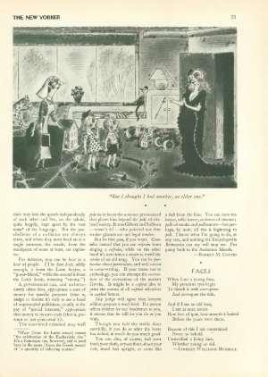 September 18, 1937 P. 23