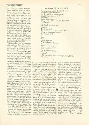 September 18, 1937 P. 29