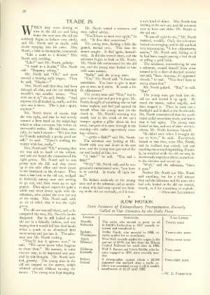 September 18, 1937 P. 30