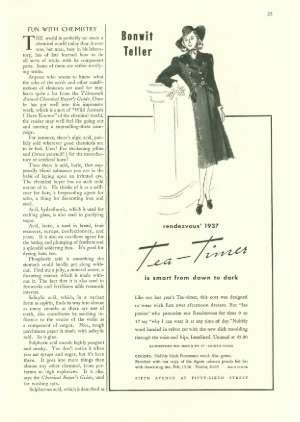 September 18, 1937 P. 35