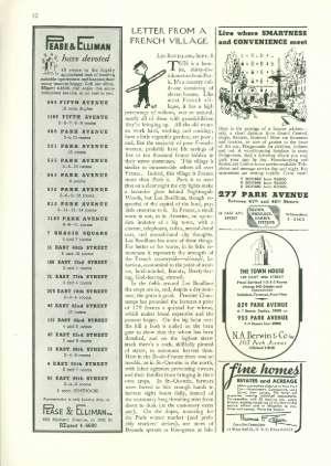 September 18, 1937 P. 52