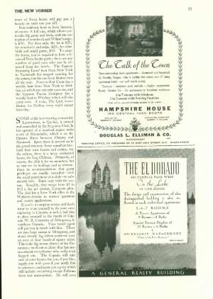 September 18, 1937 P. 56